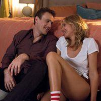 """Cinebreak: """"Sex Tape: Perdido na Nuvem"""" traz Cameron Diaz em maus lençóis"""