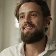"""Novela """"O Outro Lado do Paraíso"""": Renato (Rafael Cardoso) se revela vilão!"""