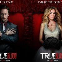 """Último episódio de """"True Blood"""": veja os 7 melhores episódios de todos os tempos"""