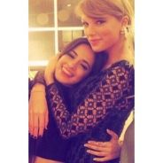 Camila Cabello e Fifth Harmony: cantora afirma que Taylor Swift não a incentivou a sair do grupo