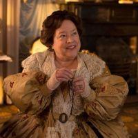 """Em """"American Horror Story"""": na 8ª temporada, Kathy Bates é confirmada com novo personagem!"""