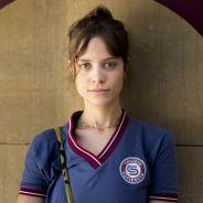 """Em """"Malhação - Vidas Brasileiras"""", Joana Borges é Verena: veja 10 curiosidades sobre a atriz!"""