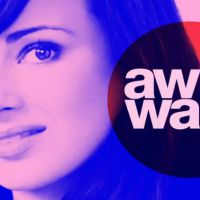 """MTV divulga promos das séries queridinhas """"Awkward"""" e """"Faking It"""""""