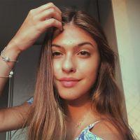 Fernanda Concon faz homenagem emocionante ao irmãozinho, Marcelo, que morreu em 2017