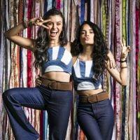 """Talita Younan, a K1 de """"Malhação - Viva a Diferença"""", é escalada para nova novela da Globo!"""