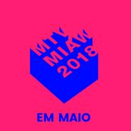 MIAW 2018, nova premiação da MTV, causa polêmicas com Manu Gavassi e fãs do Fifth Harmony