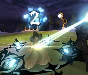 """Não podia faltar a Organização XIII em """"Kingdom Hearts HD 2.5 ReMIX"""""""