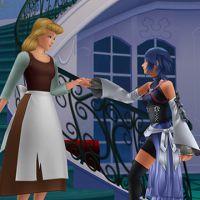 """21 screenshots para te empolgar com """"Kingdom Hearts HD 2.5 Remix"""""""