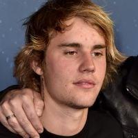 Justin Bieber se irrita com abordagem de fã e toma atitude grosseira. Veja!