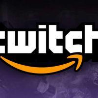 Confirmado: Amazon compra Twitch e promete que nada mudará no serviço