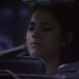 """No """"BBB18"""", Ana Clara ficou em silêncio por cinco minutos ao descansar no carro durante a prova de imunidade"""