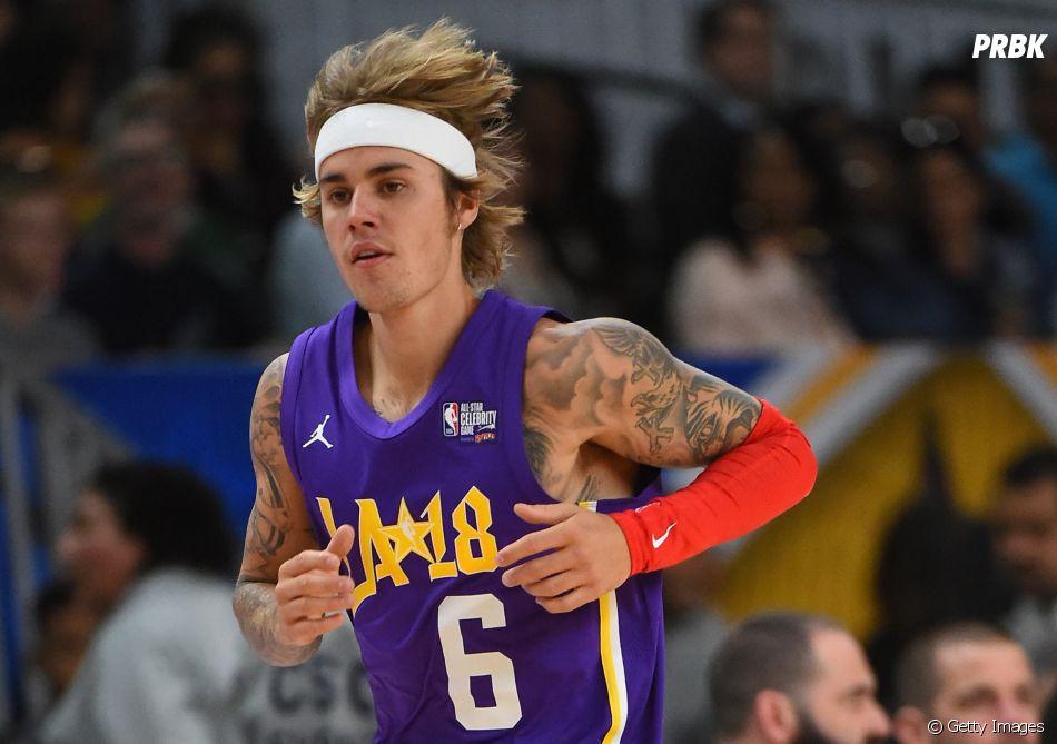 O site TMZ afirma que homem que levou um soco Justin Bieber foi expulso da festa e, logo depois, preso ao perseguir um carro que acreditava ser do cantor