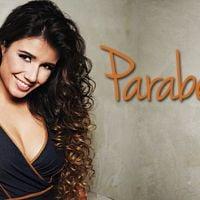 Parabéns, Paula Fernandes! 5 clipes para comemorar o aniversário da gata