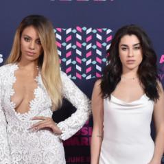 Lauren Jauregui e Dinah Jane, ex-Fifth Harmony, publicam foto em estúdios e fãs comemoram!