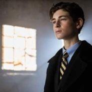 """Em """"Gotham"""": na 4ª temporada, Batman e Coringa entram em primeiro confronto em novo trailer!"""