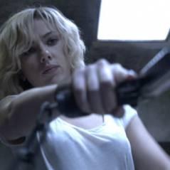 """11 cenas de tiroteios sensacionais como as da ficção científica """"Lucy"""""""