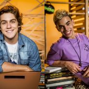 """Em """"Malhação"""": Maria Alice (Alice Milagres) deve ficar com Alex ou Leandro? Vote!"""