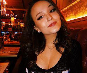 Larissa Manoela arrasa ao aparecer de visual novo para show