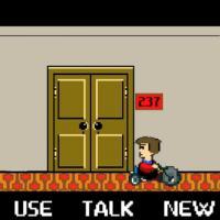 Incríveis! Canal produz games retrô com filmes clássicos no Youtube