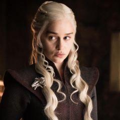 """Final """"Game of Thrones"""": 8ª e última temporada irá dividir os fãs, diz Emilia Clarke"""