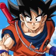 """De """"Dragon Ball"""", Dia do Goku é celebrado por fãs! Saiba mais sobre a data"""
