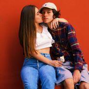 Maisa Silva e Nicholas Arashiro: 10 fotos fofas do casal para você se inspirar com o crush!