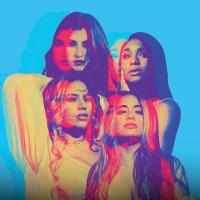 Após último show de Fifth Harmony, Dinah Jane apaga todas as fotos com as meninas do grupo