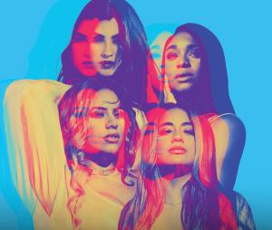 Do Fifth Harmony: Dinah Jane apaga todas as fotos com as ex-companheiras de banda