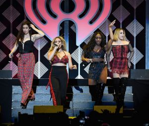 Dinah Jane, do Fifth Harmony, apaga todas as fotos das ex-companheiras de banda do seu Instagram