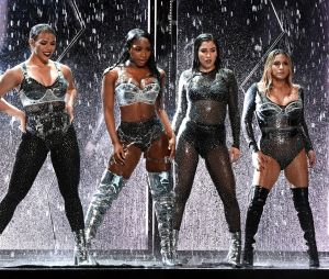 Fifth Harmony entra em hiato e integrante apaga todas as fotos do grupo de suas redes sociais