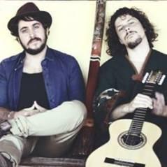 """Suricato lança clipe cigano para a música """"Baby Macumba"""""""