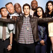 """De """"Brooklyn Nine-Nine"""": 5 motivos pra você começar a assistir a série!"""