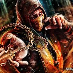 """Gameplay de """"Mortal Kombat X"""" traz 14 minutos de luta com Raiden, Subzero e mais"""