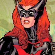 """Em """"Arrow"""", """"The Flash"""" e """"Supergirl"""", Batwoman vai aparecer em novo crossover!"""