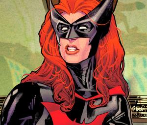 """Batwoman vai aparecer em crossover com """"Arrow"""", """"The Flash"""" e Supergirl""""!"""