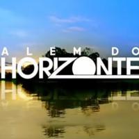 """Conheça """"Além do Horizonte"""", a nova trama das 19h da Globo!"""