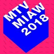 MTV MIAW 2018: Anitta, Flavia Pavanelli, Pabllo Vittar e os looks mais diferentes