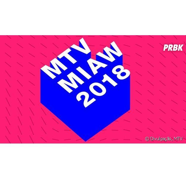 MTV MIAW 2018: confira os looks dos famosos que passaram pela premiação