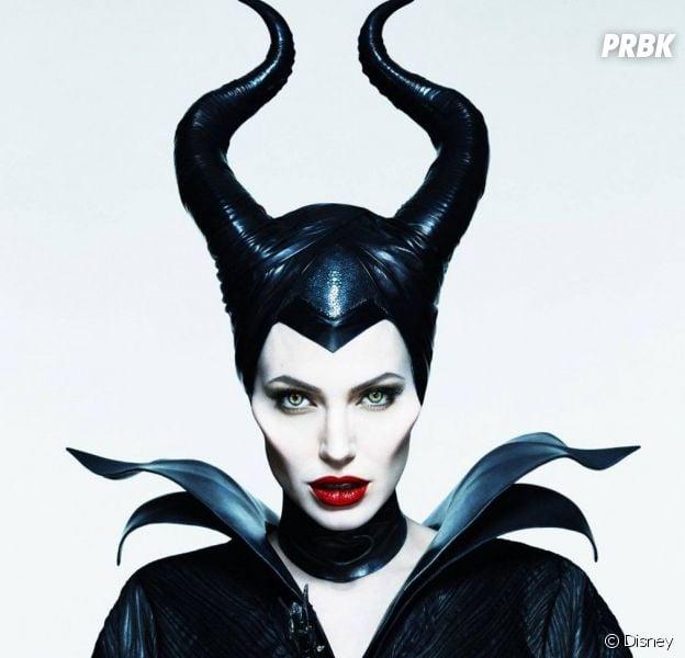 """Filmagens de """"Malévola 2"""", com Angelina Jolie e Elle Fanning, começam oficialmente"""