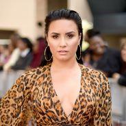 """Demi Lovato fala sobre próximo CD e agita fãs: """"Novo capítulo"""""""