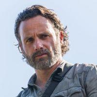 """De """"The Walking Dead"""", Andrew Lincoln recebe petição de fãs para não sair da série"""