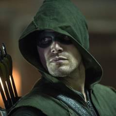 """Na 3ª temporada de """"Arrow"""": Confira fotos promocionais da season premiere"""