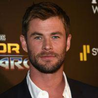 """Filme """"Vingadores 4"""": Chris Hemsworth conta que próximo filme será bem mais chocante"""
