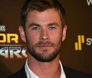 """De """"Vingadores 4"""", Chris Hemsworth conta que próximo filme será mais chocante"""