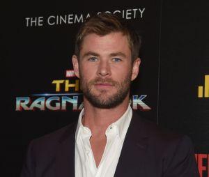 """De """"Vingadores 4"""": Chris Hemsworth conta que próximo """"Vingadores"""" vai ser chocante"""