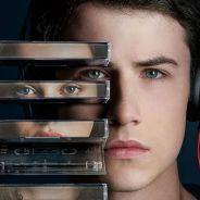"""De """"13 Reasons Why"""", CEO da Netflix defende renovação para 3ª temporada: """"Ninguém precisa assistir"""""""