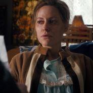 """""""Stranger Things"""" vai ganhar série de livros contando o início da história de Eleven!"""