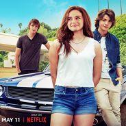 """Filme """"A Barraca do Beijo"""": tudo o que você precisa saber sobre o longa que está bombando na Netflix"""