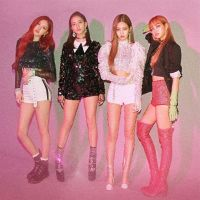 "Blackpink está de volta com mini-álbum ""Square Up"" e clipe de ""DDU-DU DDU-DU"""