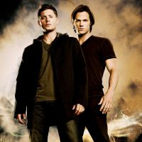 """10ª temporada de """"Supernatural"""": Nós contamos tudo que vai rolar no próximo ano!"""